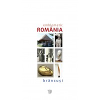Catalog Emblematic Romania – Brancusi
