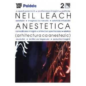 Anestetica - Arhitectura ca anestezic
