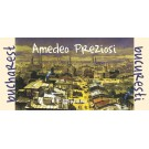 Amedeo Prezziosi - Bucharest( redactor: -)