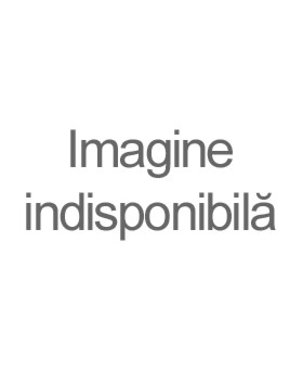 Spatii imaginate