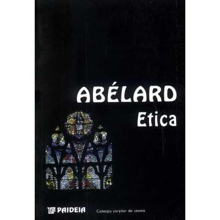 Paideia Ethics or Know Thyself E-book 10,00 lei