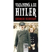Hitler's private life