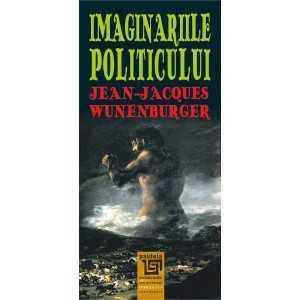 Imaginariile politicului