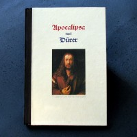 Apocalipsa după Dürer