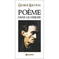 Poeme dans le miroir