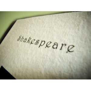 Paideia Macbeth - William Shakespeare Litere 310,00 lei 2155P