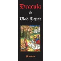 Dracula, zis Vlad Ţepeş - Radu Lungu