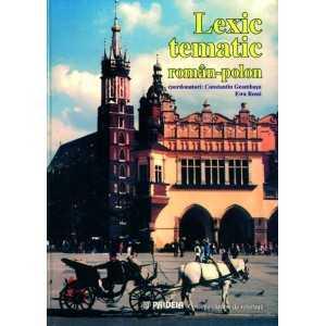 Lexic tematic român-polon