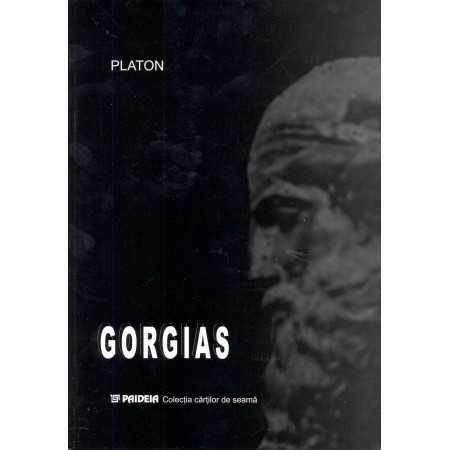 Gorgias E-book 10,00 lei