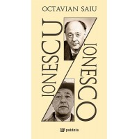 Ionescu / Ionesco