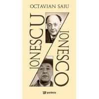 Ionescu / Ionesco - Octavian Saiu