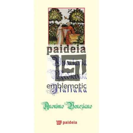 Paideia Bucătărie medievală italiană-Anonimo Meridionale - Radu Lungu Studii culturale 46,24 lei 0283P