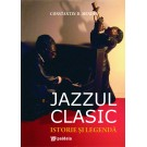 Classic Jazz. History and legend