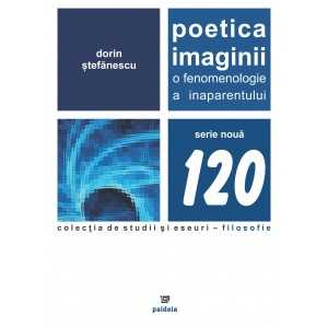 Paideia Poetica imaginii Philosophy 56,00 lei