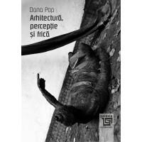 Architecture, perception and fear