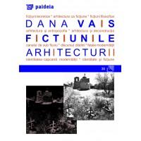 Architecture fiction
