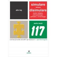 Simulation versus dissimulation