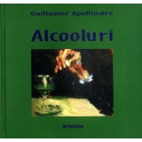 Alcooluri, Bestiarul, Vitam impendere amori - Guillaume Apollinaire