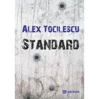 Standard - Alex Tocilescu