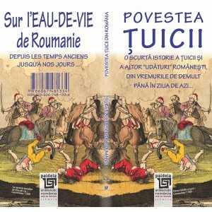 Povestea ţuicii / Sur l'eau-de-vie de Roumanie