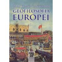 Geofilosofia Europei-Massimo Cacciari