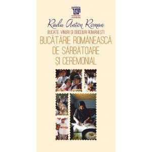 Paideia Mâncăruri vegetale și de post gătite românește Cultural studies 15,00 lei