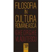 Philosophy in Romanian culture