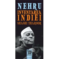 Nehru. Creating India
