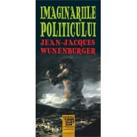 The political mechanism