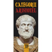 Aristotle. Categories