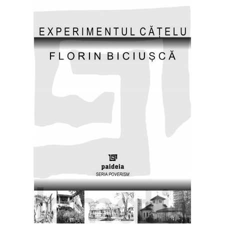 """Experimentul """"Catelu"""""""