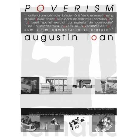 Paideia For the re-christianising of the foundation. Poverism-Prolegomena E-book 10,00 lei
