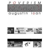 Pentru re-încreştinarea zidirii. Poverism-Prolegomene - Augustin Ioan