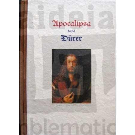 Paideia The Apocalypse by Dürer Imprimate pe hartie manuala 381,47 lei