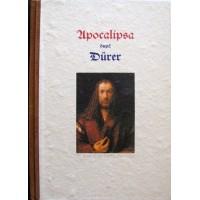 The Apocalypse by Dürer