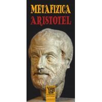 Metafizica - Aristotel, Gheorghe Vladutescu
