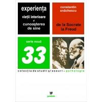 Experienţa vieţii interioare şi cunoaşterea de sine - Constantin Enăchescu