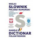 Marele dicționar Polon-Român,WIELKI SŁOWNIK POLSKO-RUMUŃSKI