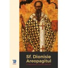 Paideia Opere complete - Sfântul Dionisie Areopagitul Teologie 122,00 lei 2336P