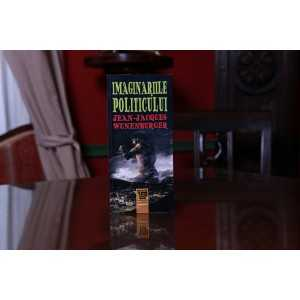 Paideia The political mechanism Philosophy 28,80 lei