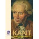 Critica ratiunii practice - Immanuel Kant