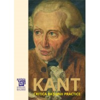 Critique of Practical Reason - Immanuel Kant