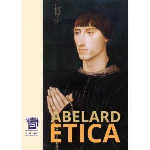 Etica - Pierre Abélard