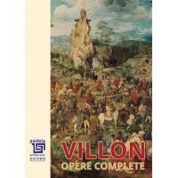 Opere complete - François Villon