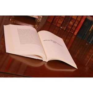 Paideia Platon.Adevărul ființei și realitatea vieții Volumul I.-Paul Friedländer, trad. Maria-Magdalena Anghelescu Philosophy...