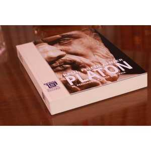 Paideia Platon.Adevărul ființei și realitatea vieții Volumul I.-Paul Friedländer, trad. Maria-Magdalena Anghelescu E-book 60,...