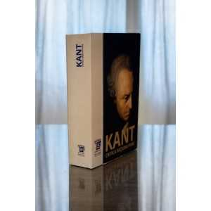 Paideia Critique of Pure Reason - Immanuel Kant Philosophy 78,96 lei