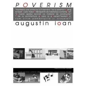 Pentru re-increstinarea zidirii. Poverism-Prolegomene - Augustin Ioan