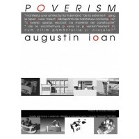 For the re-christianising of the foundation. Poverism-Prolegomena