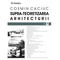Over theorization of the architecture